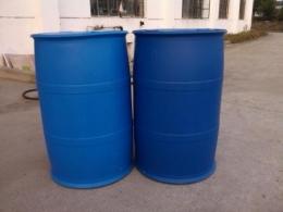 ballbet登陆包装桶